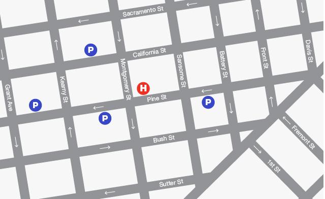 Howry_Map