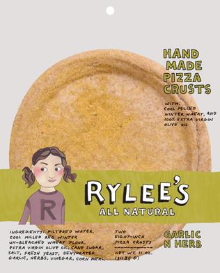 Rylee's
